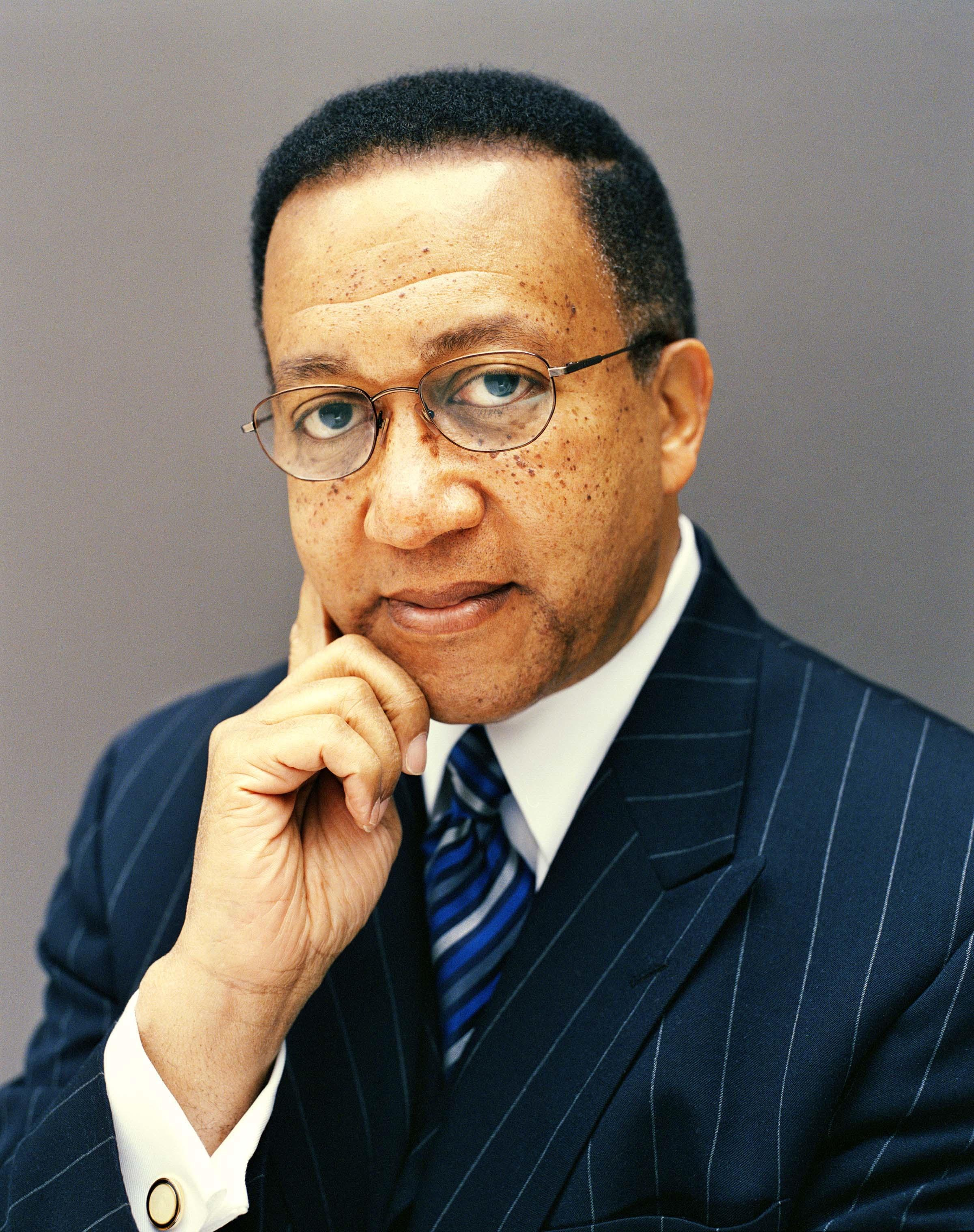 Listen to Dr. Ben Chavis today on the Carl Nelson show.