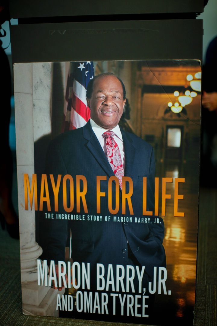 marionbarry_day-24-2