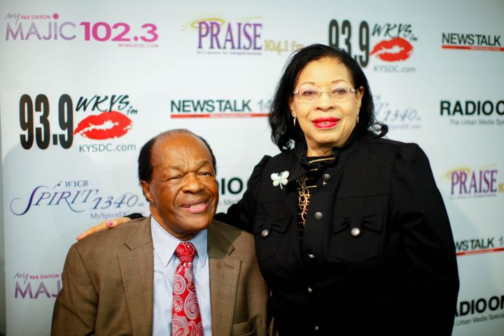 marionbarry_day-25-2