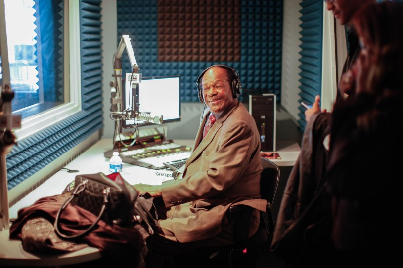MarionBarry_Day-4-2