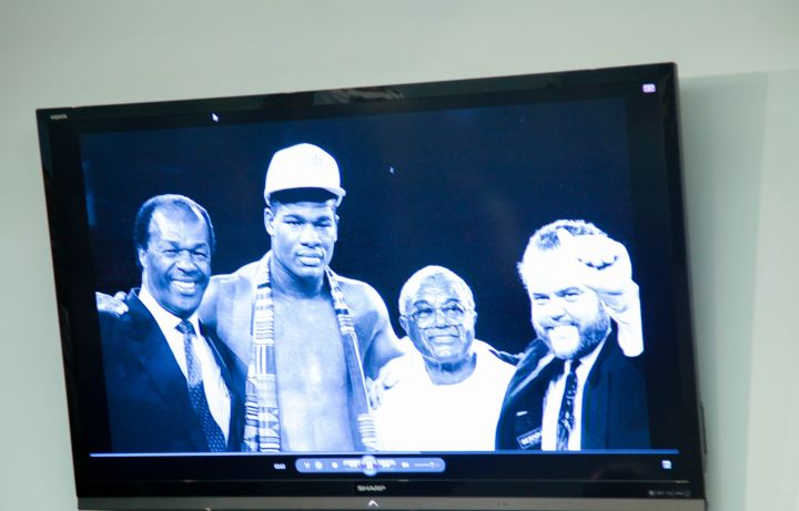 marionbarry_day-5