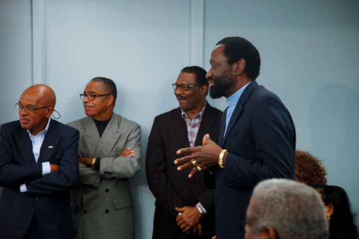 marionbarry_day-6