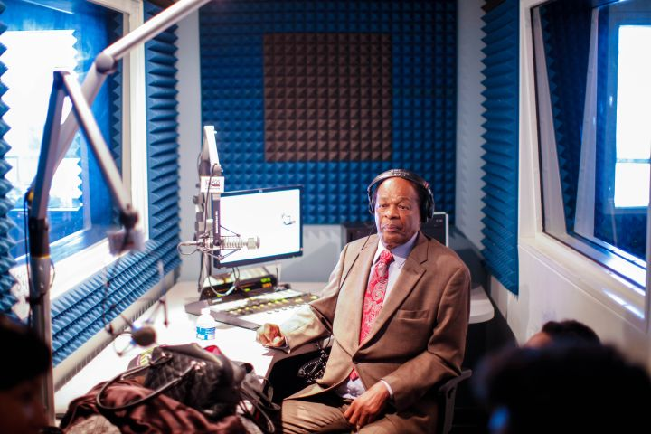 marionbarry_day-9-2