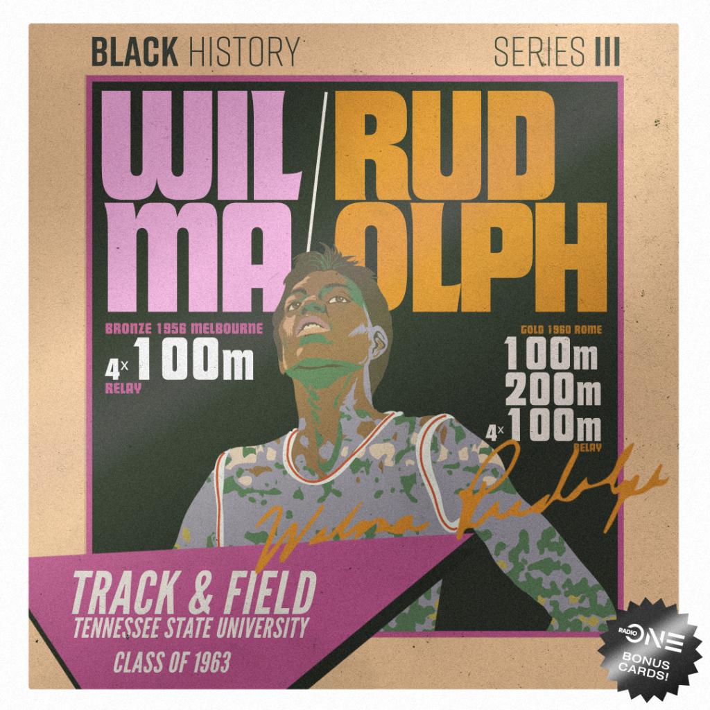 HBCU Black History Month