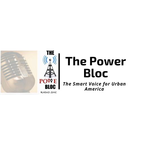 The Power Bloc