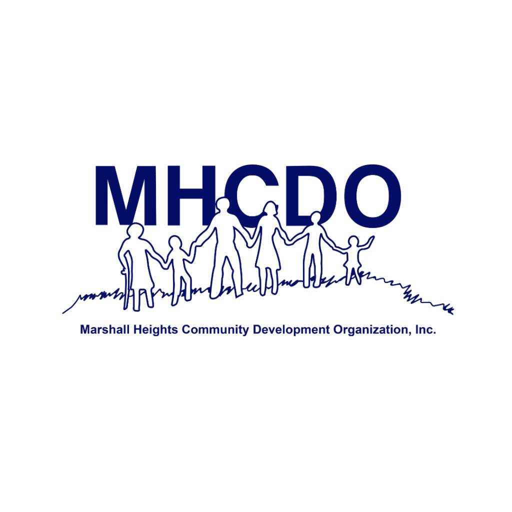 MHCDO's Be Informed