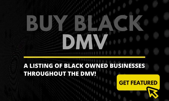 Buy Black DMV