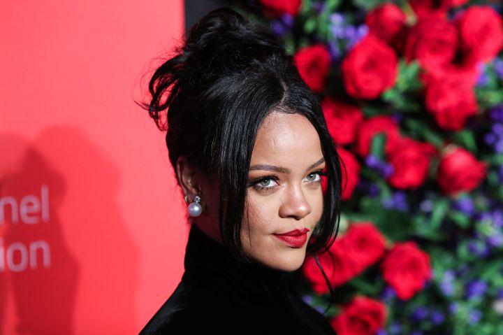 Rihanna: $1.5 Billion