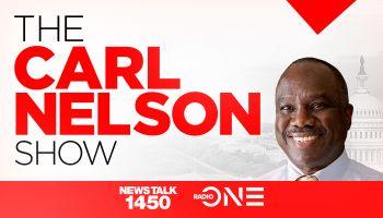 Carl Nelson Show