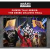 Power Talk Series