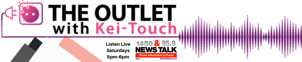 The Outlet with Key-Touch Show Banner