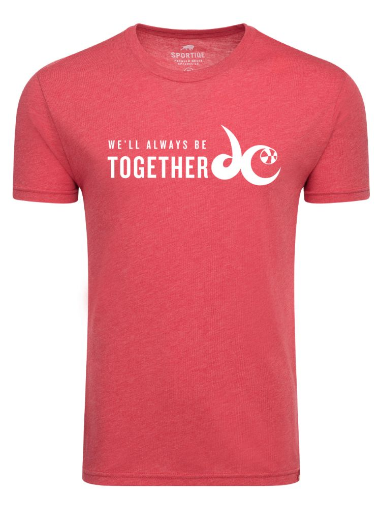 MSE T-shirts to Benefit COVID-19 Relief Effort